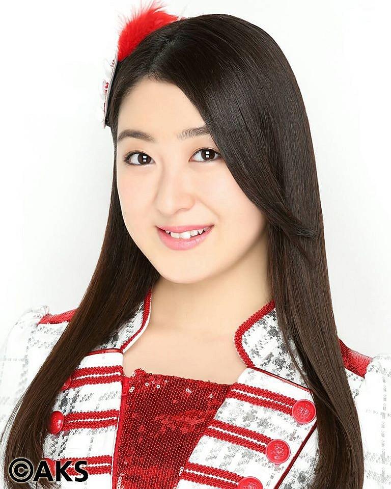 อิสึตะ รินะ ได้ประกาศการย้ายมายัง BNK48